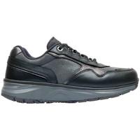 Sapatos Mulher Sapatilhas Joya Sapatos  TINA II GREY