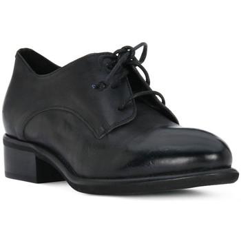 Sapatos Mulher Sapatos Priv Lab BERLINO NERO Nero