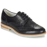 Sapatos Mulher Sapatos André BEKKI Preto