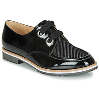 Sapatos Mulher Sapatos André MADDO Preto