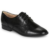 Sapatos Mulher Sapatos André JODIE Preto