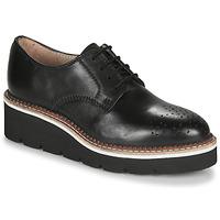 Sapatos Mulher Sapatos André EMELINA Preto