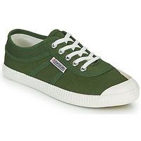 Sapatos Sapatilhas Kawasaki ORIGINAL Cáqui