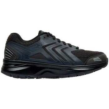 Sapatos Mulher Sapatilhas Joya JÓIA ELECTRA BLACK