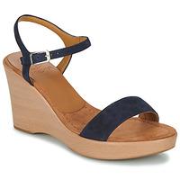 Sapatos Mulher Sandálias Unisa RITA Marinho
