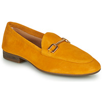 Sapatos Mulher Mocassins Unisa DALCY Mostarda