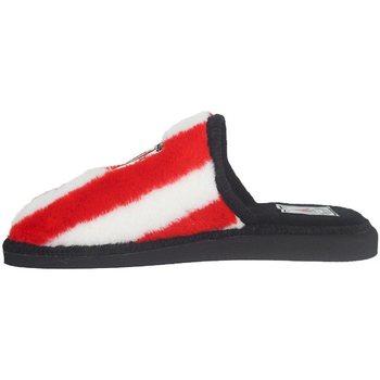 Sapatos Mulher Chinelos Andinas Zapatillas Athetic de Bilbao Vermelho