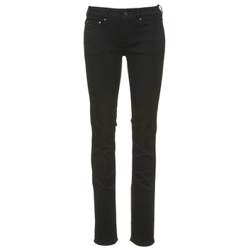 Calça Jeans G-Star Raw ATTACC MID STRAIGHT