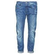 Calças Jeans G-Star Raw ARC 3D LOW BOYFRIEND