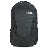 Malas Mochila The North Face VAULT Preto