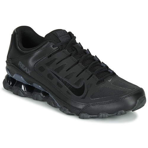Sapatos Homem Fitness / Training  Nike REAX 8 Preto
