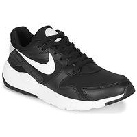 Sapatos Homem Sapatilhas Nike LD VICTORY Preto / Branco