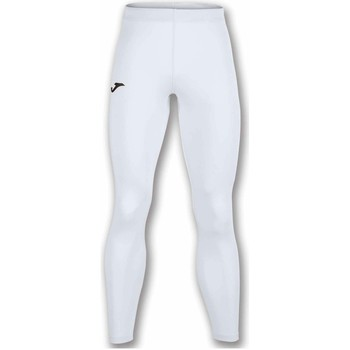 Textil Collants Joma -101016.200 Branco