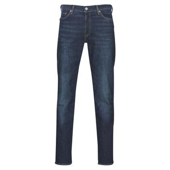 Textil Homem Calças de ganga slim Levi's 511™ SLIM FIT Trigo