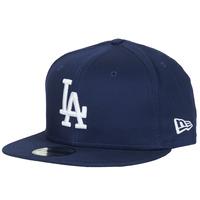 Acessórios Boné New-Era MLB 9FIFTY LOS ANGELES DODGERS OTC Marinho
