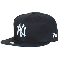 Acessórios Boné New-Era MLB 9FIFTY NEW YORK YANKEES OTC Preto