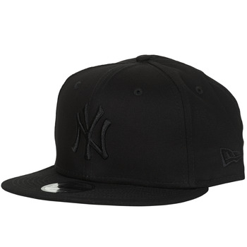 Acessórios Boné New-Era MLB 9FIFTY NEW YORK YANKEES Preto