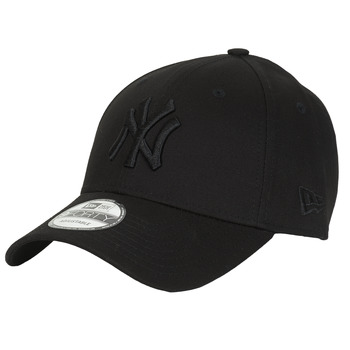 Acessórios Boné New-Era LEAGUE ESSENTIAL 9FORTY NEW YORK YANKEES Preto