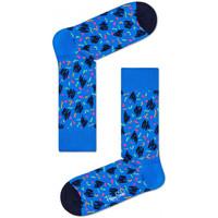 Acessórios Homem Meias Happy Socks Sketch sock Multicolor