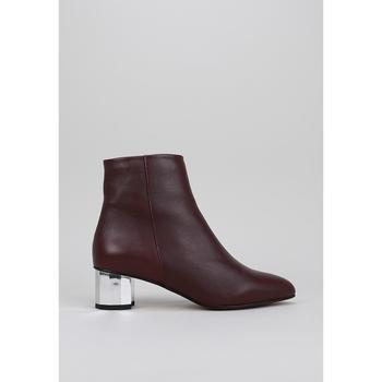 Sapatos Mulher Botins Staff Collection PYXIS Vermelho