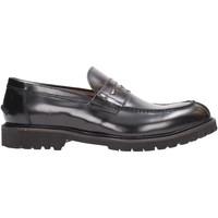 Sapatos Homem Mocassins Henry Lobb 180 Multicolore
