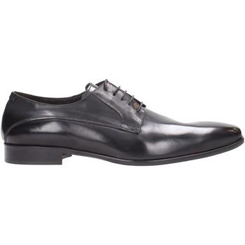 Sapatos Homem Richelieu Henry Lobb 4302 Multicolore