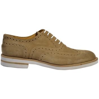 Sapatos Homem Sapatos Henry Lobb 852 Multicolore