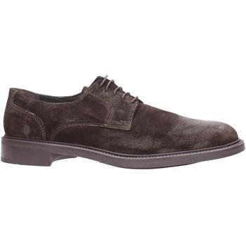 Sapatos Homem Sapatos Henry Lobb 1001 Multicolore