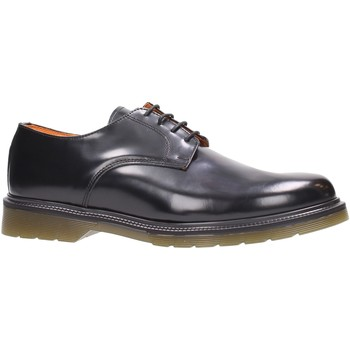 Sapatos Homem Sapatos Henry Lobb 014MAR Multicolore