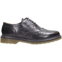 Sapatos Homem Sapatos Henry Lobb 011MAR Multicolore