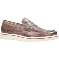 Sapatos Homem Mocassins Henry Lobb 520 Multicolore