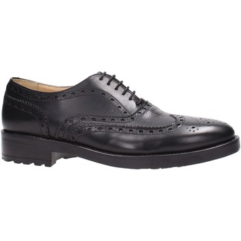 Sapatos Homem Sapatos Henry Lobb 352 Multicolore
