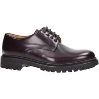Sapatos Homem Sapatos Berwick 1707 4487 Multicolore