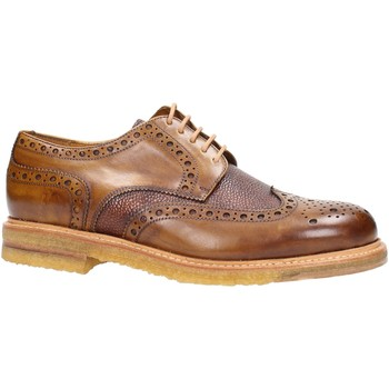 Sapatos Homem Sapatos Berwick 1707 3797 Multicolore