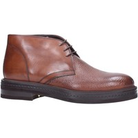 Sapatos Homem Botas baixas Henry Lobb 759 Multicolore