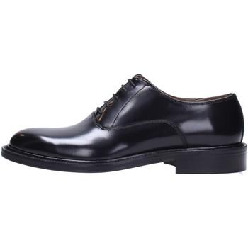 Sapatos Homem Sapatos Henry Lobb 1036 Multicolore