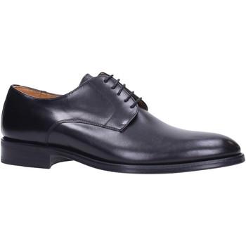 Sapatos Homem Sapatos Berwick 1707 3011 Multicolore