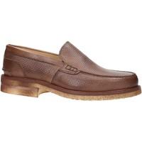 Sapatos Homem Mocassins Henry Lobb 1039 Multicolore