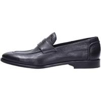 Sapatos Homem Mocassins Henry Lobb 1012 Multicolore