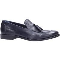 Sapatos Homem Mocassins Henry Lobb 1013 Multicolore