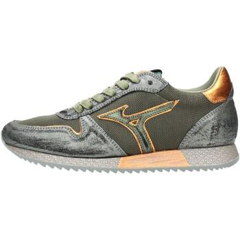 Sapatos Homem Sapatilhas Mizuno 181085 Multicolore