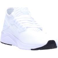 Sapatos Homem Sapatilhas Certified CT10 Multicolore