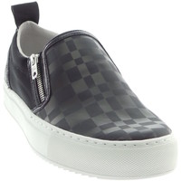 Sapatos Homem Slip on Cult CLE102143 Multicolore