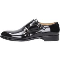 Sapatos Homem Mocassins Henry Lobb 863 Multicolore