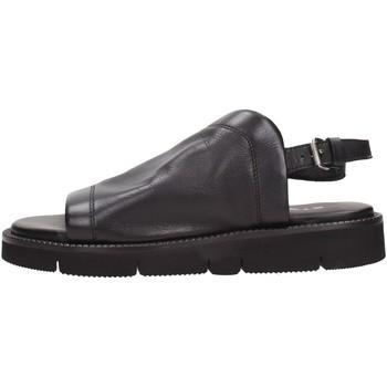 Sapatos Mulher Sandálias Strategia 4262 Multicolore