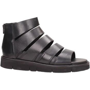 Sapatos Mulher Sandálias Strategia 4265 Multicolore