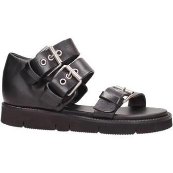 Sapatos Mulher Sandálias Strategia 4252 Multicolore