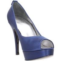 Sapatos Mulher Escarpim Stuart Weitzman LILLE Multicolore