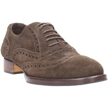 Sapatos Mulher Sapatos Henry Lobb 42 Multicolore