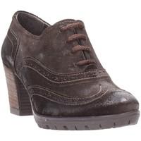 Sapatos Mulher Sapatos Henry Lobb 3308 Multicolore